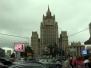 bratia2009-moscow-mozhaysk