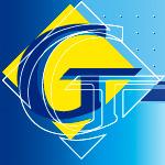 GT GSM